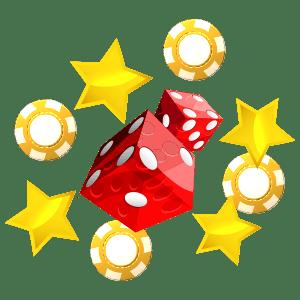 jackpot max lotto
